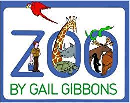 zoo gail gibbons.jpg