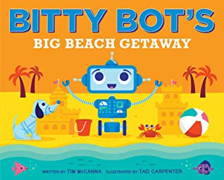 big beach getaway.jpg
