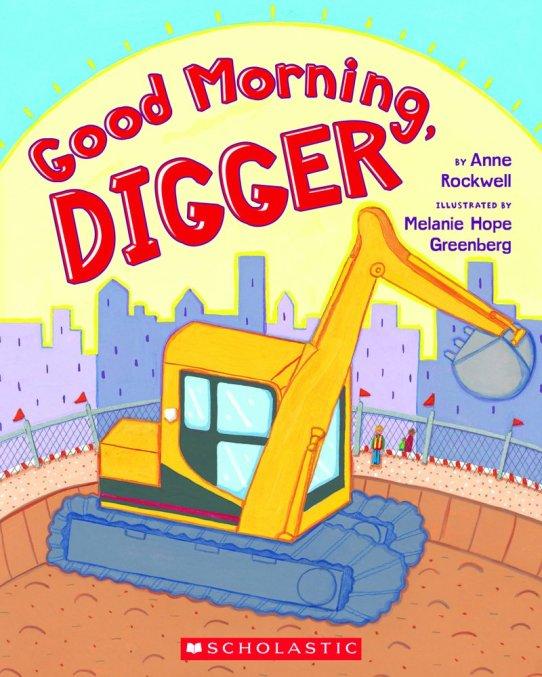 good morning digger.jpg