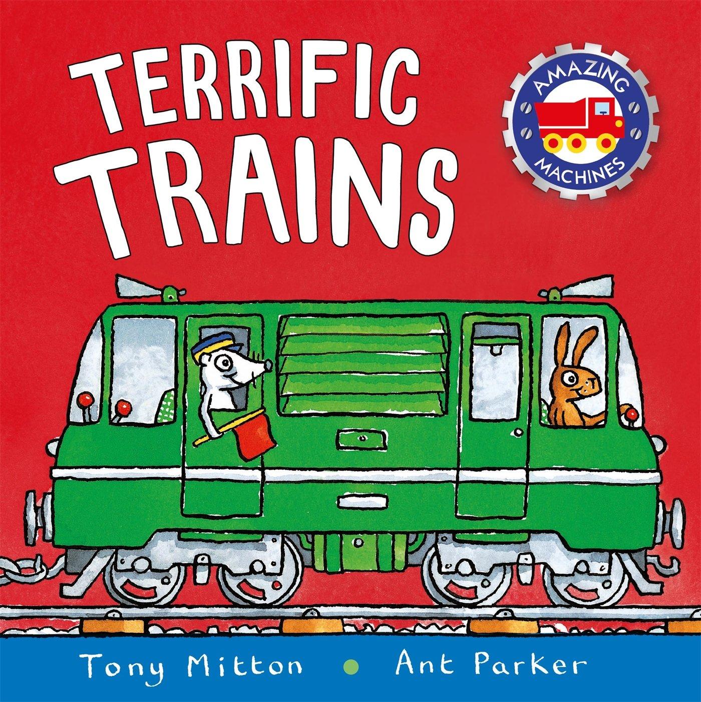 terrific trains.jpg