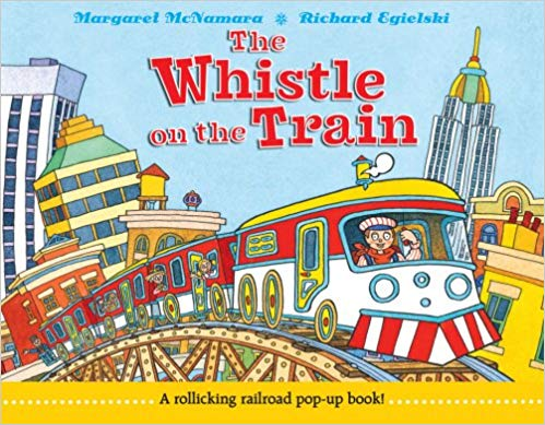the whistle on the train.jpg