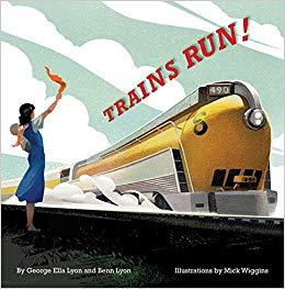 trains-run