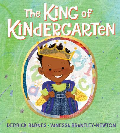 the king of kindergarten.jpg