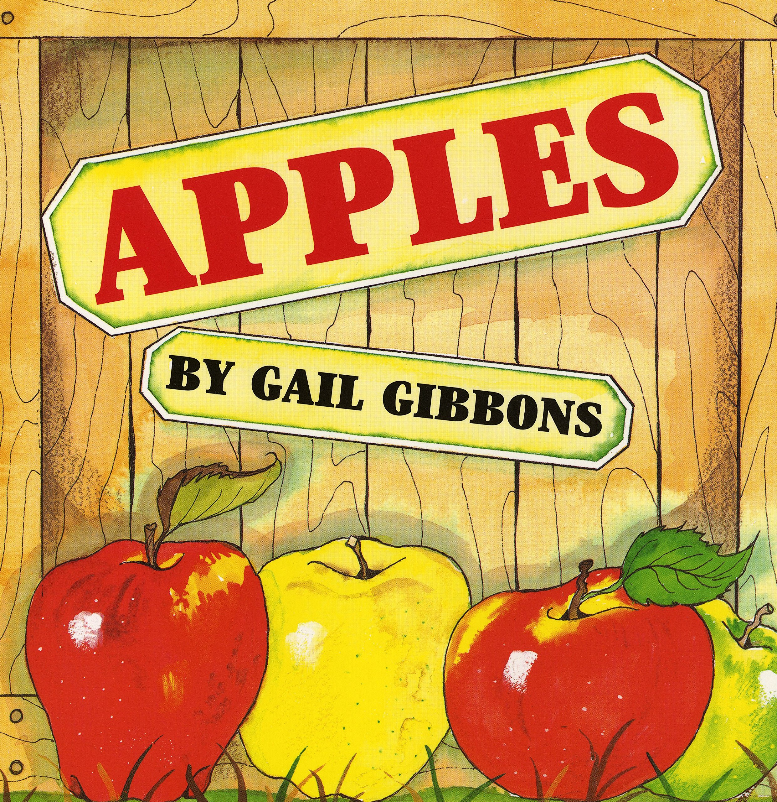 Apples Gail Gibbons.jpg