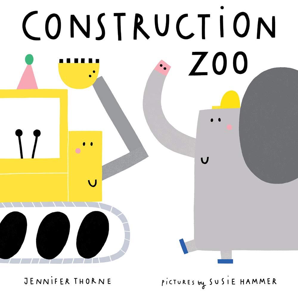 construction zoo.jpg
