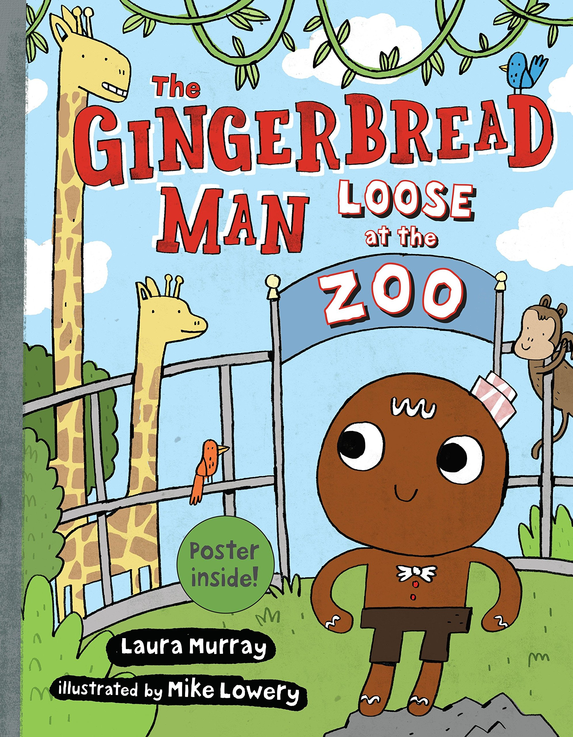 the gingerbread man loose at the zoo.jpg