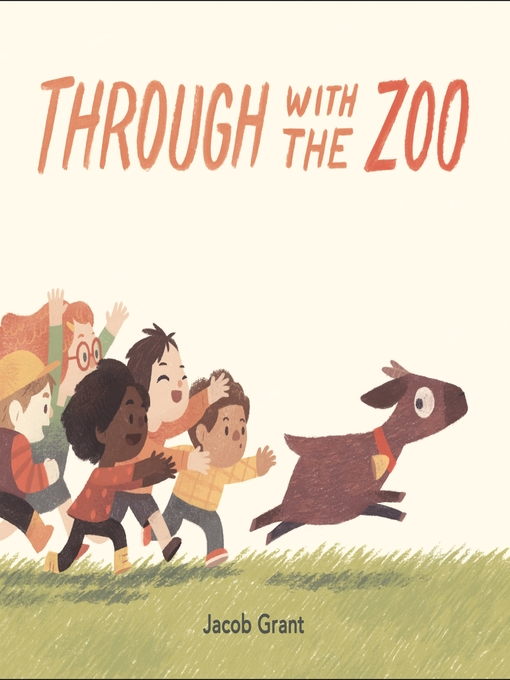 through with the zoo.jpg