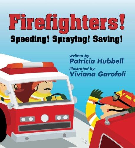 firefighters speeding spraying saving.jpg