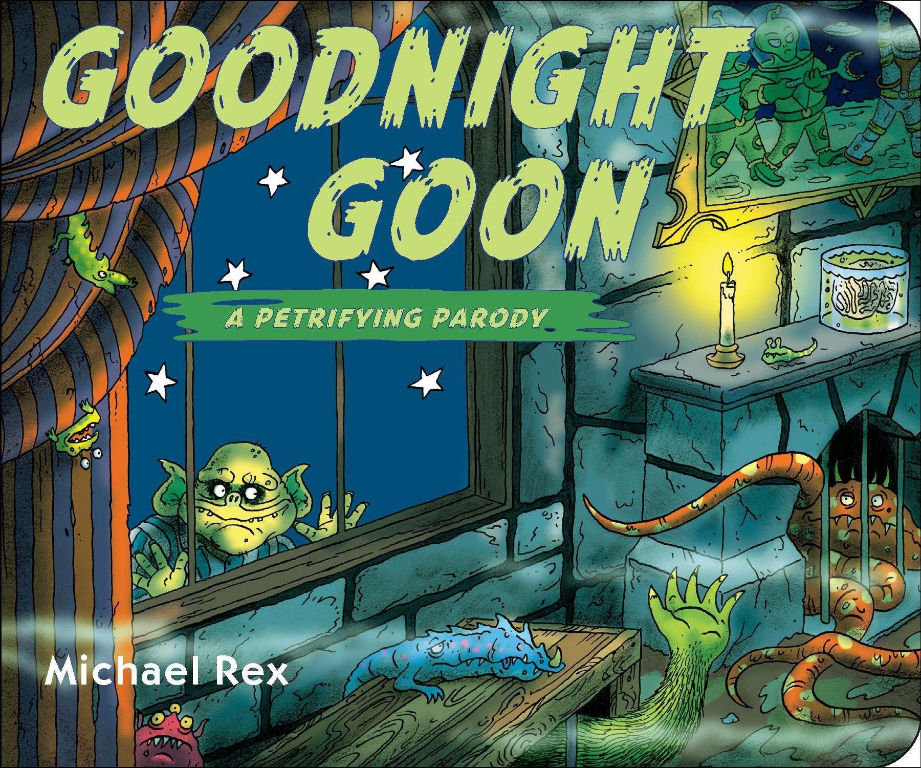 goodnight goon.jpg