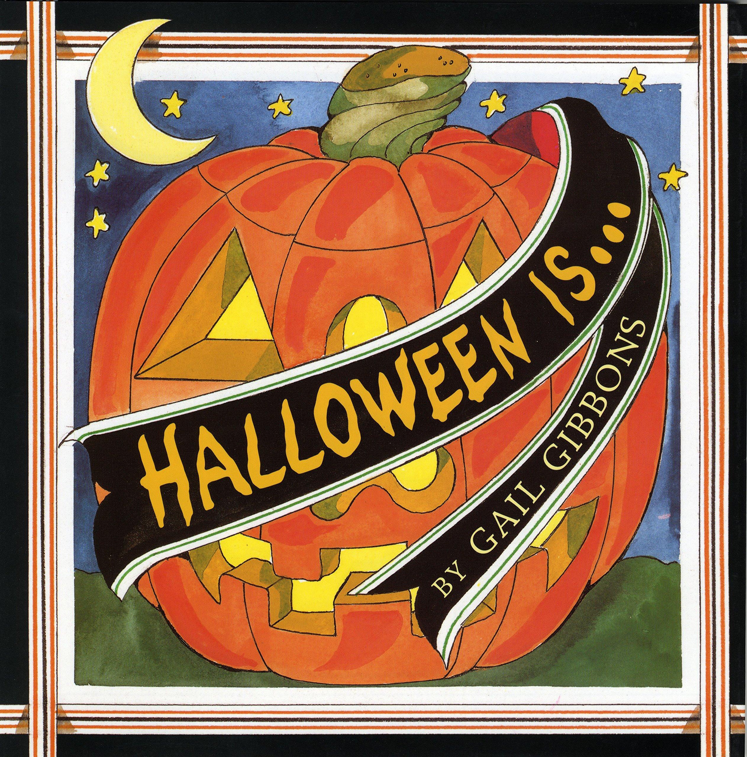 halloween is.jpg