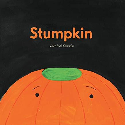 stumpkin.jpg