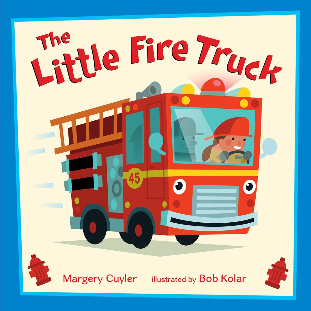 the little fire truck.jpg