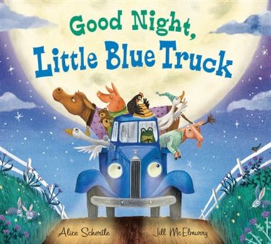 good night little blue truck.jpg