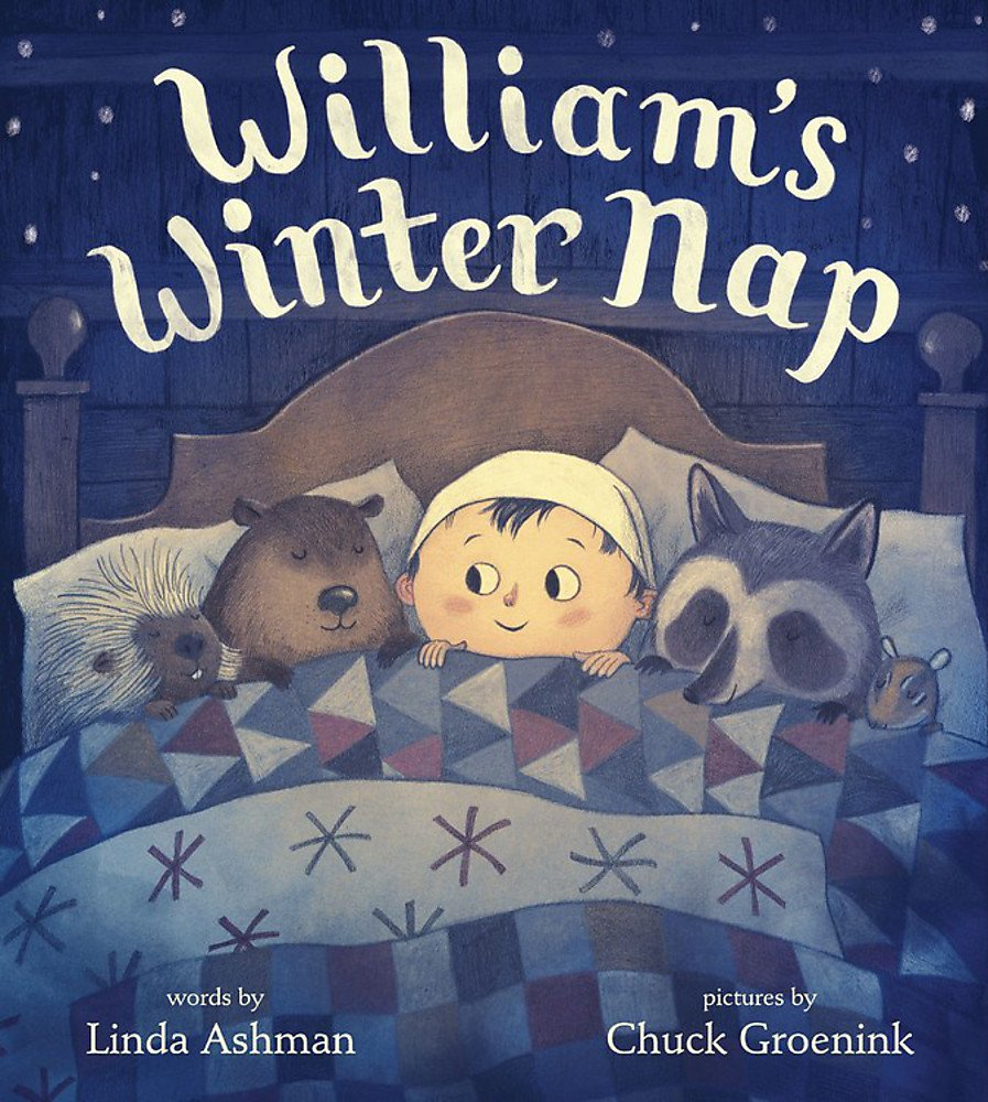 william's winter nap.jpg